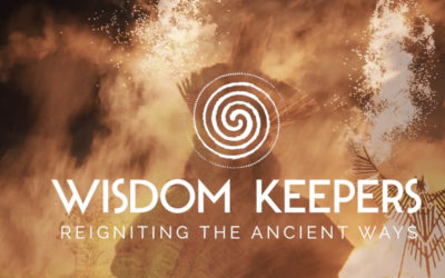 Wisdom Keepers – We Are Listening